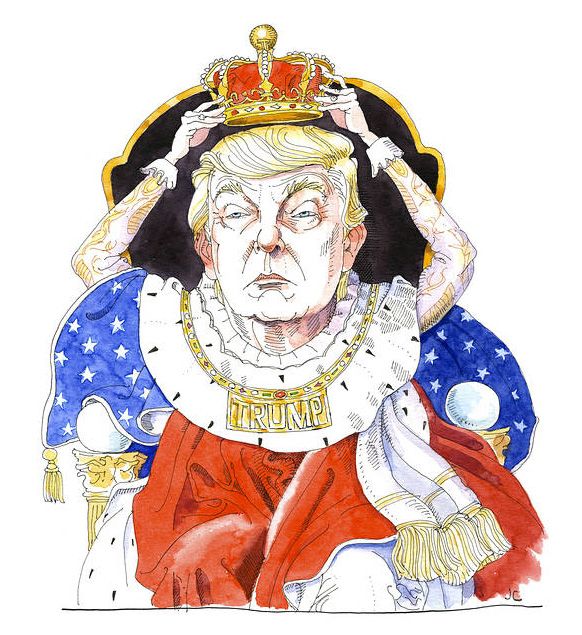 KingTrump2