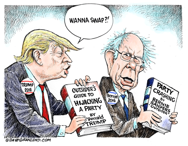 Bernie-and-Trump-outsiders