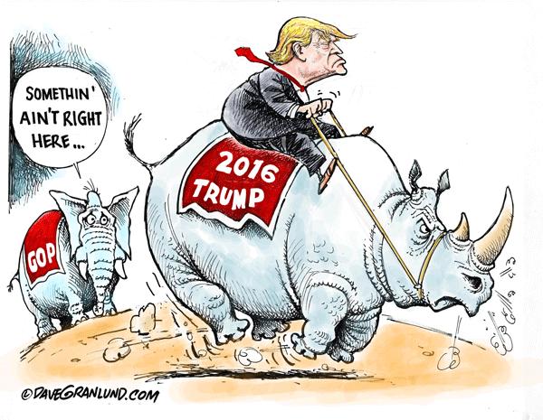 Trump-RINO-2016