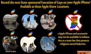 33893-IPhone_Gay_Executions_Apple_Boycott_Indiana