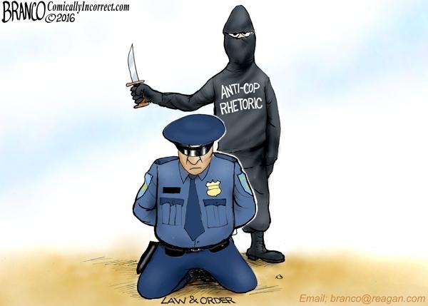 Cop-Terror-600a-CI