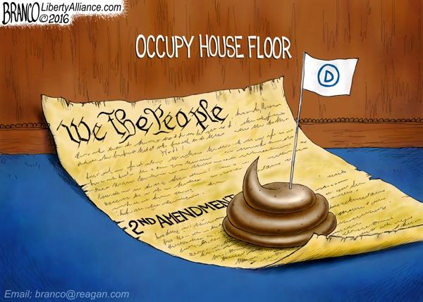 Occupy-House-600-LA