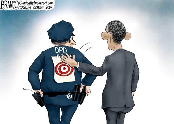 Police-target-600-CI