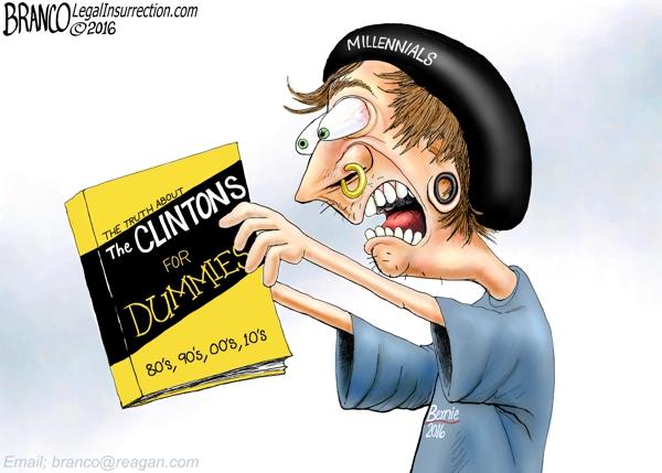 Clinton-Dummies-600-LI