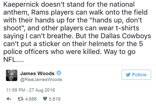 james_wood_kaepernick_tweet_8-26-16-1