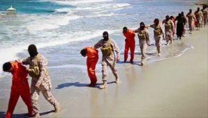 beaches-of-libya-isis