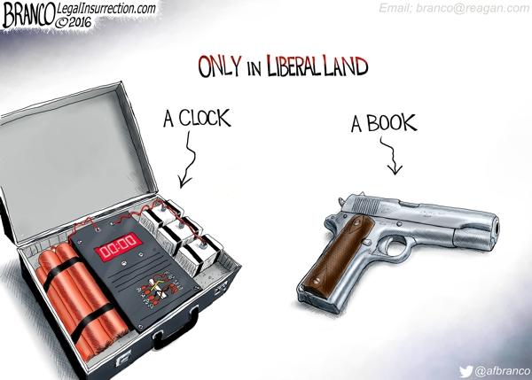gun-book-600-li