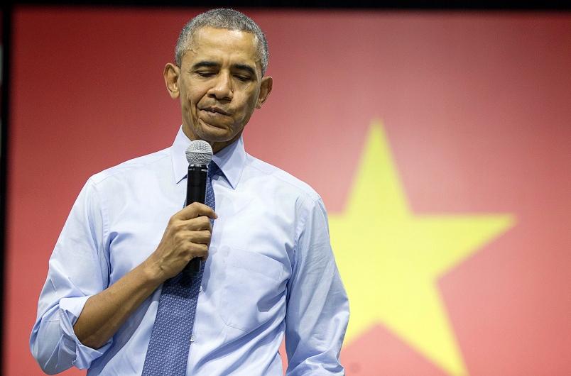 obama-apologizes-for-okinawa-i