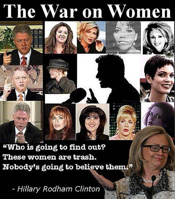 hillary-war-on-women