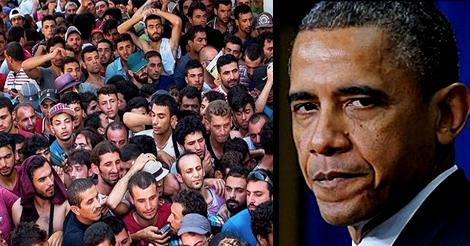 refuge3es-obama