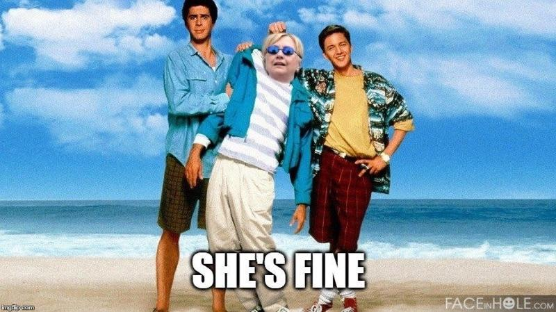 shes-fine