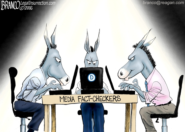 factcheckers-600-li
