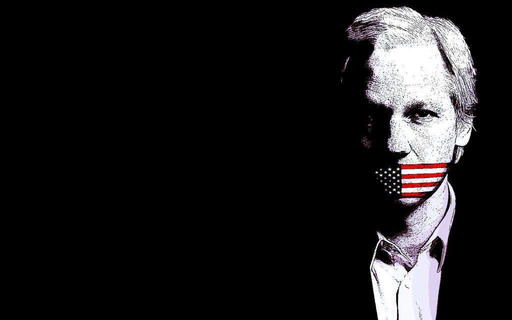 assange-censored