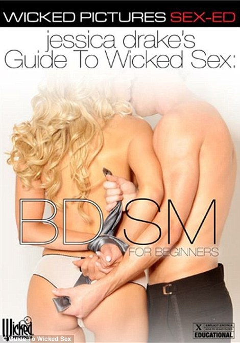 guide-to-wicked-sex