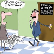 Tuesday Election Day Funnies