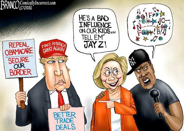 bad-influence-600-ci