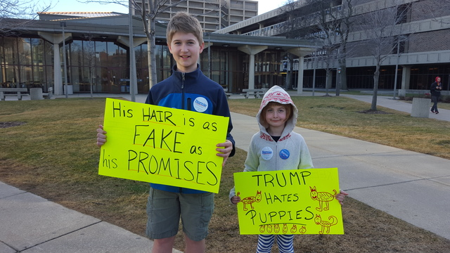 children-with-trump-protest-signs_1457736458057_982805_ver1-0_640_360