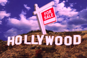 hollywood-for-sale