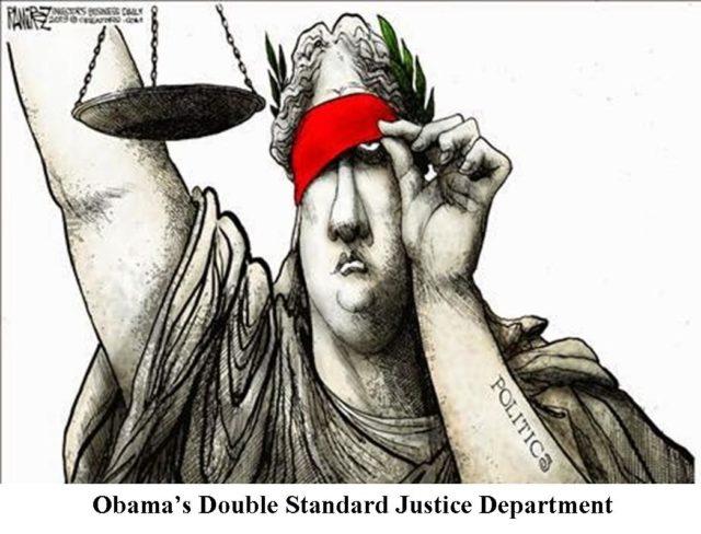 obamas-justice-department-640x488