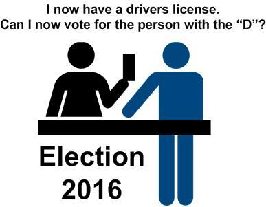 votefraudcalic