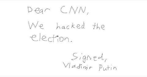 dear-cnn