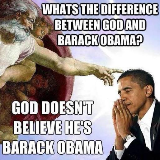 god-and-obama