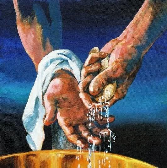 pilate-wash-hands