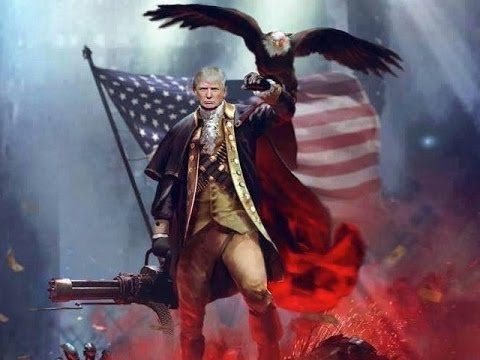 [Image: trump-warrior.jpg]