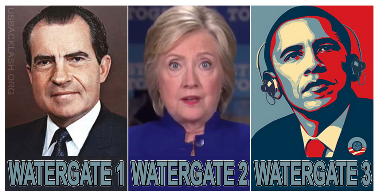 Watergate3-Obama-Illegal-Wiretapping-Pre
