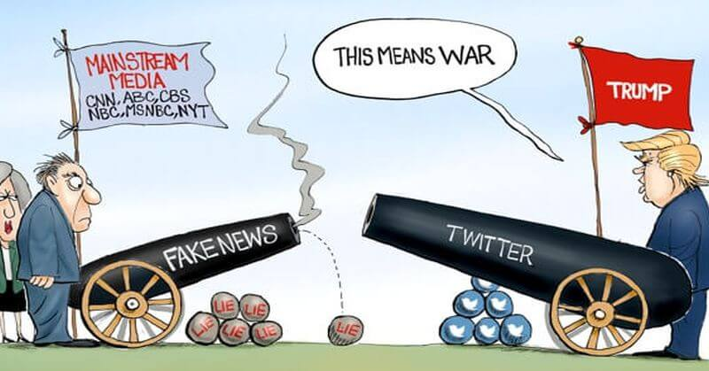 fake-news-media.jpg