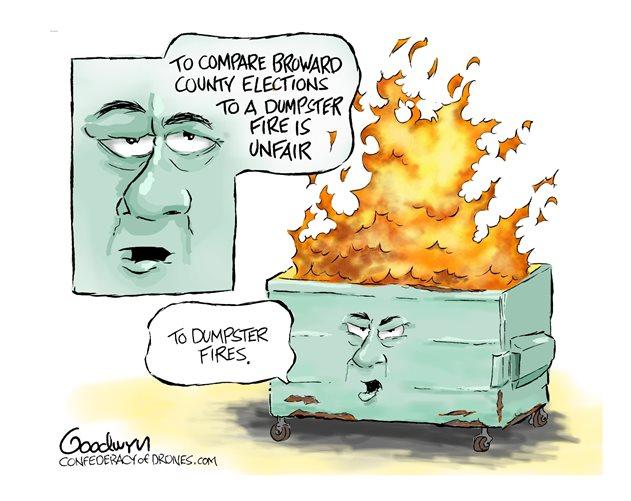 Dumpster_Fire_lr_11-15-1820181115032236.