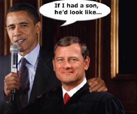 ObamaRoberts-0.jpg