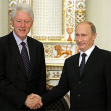 Why didn't the FBI open Counter Intelligence investigations into these Russian assets?