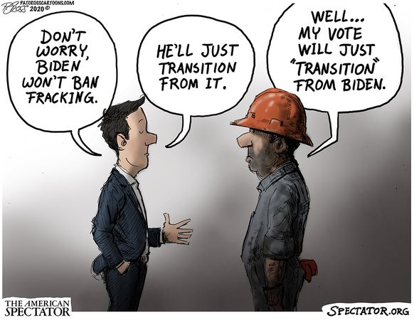Oil_Transition_Spectator_Small2020102405