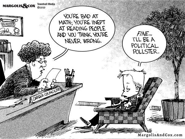 MC-pollsters_web20201105055813.jpg
