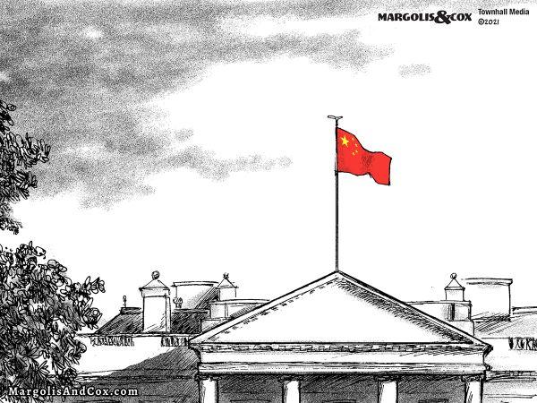 MC_Biden_Inauguration_web20210120125957.