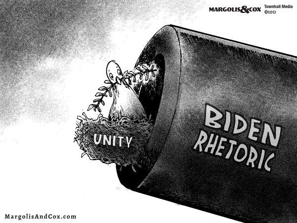 MC_Biden_Rhetoric_web20210129013616.jpg
