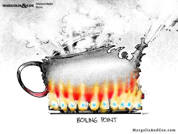 MC_BoilingPoint_web20210108013052.jpg