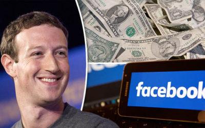 100 Days into Mark Zuckerberg's Latest Acquisition