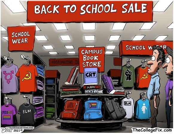Back_To_School_Small20210717080243.jpg