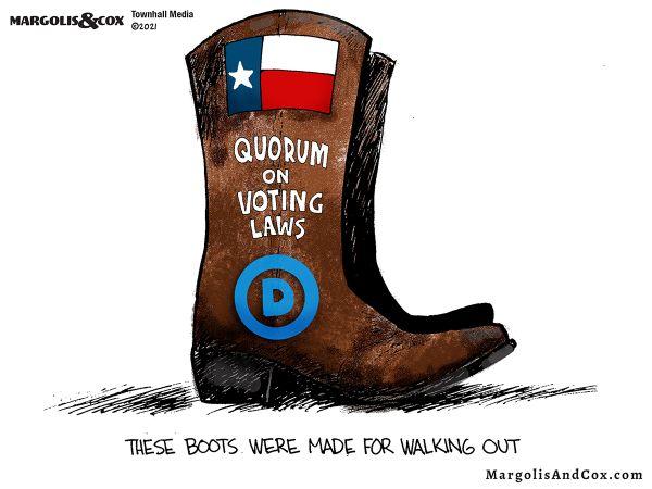 MC_TexasBoots_web20210714123626.jpg