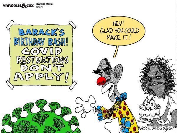 MC_Obama_Birthday_web20210809122855.jpg