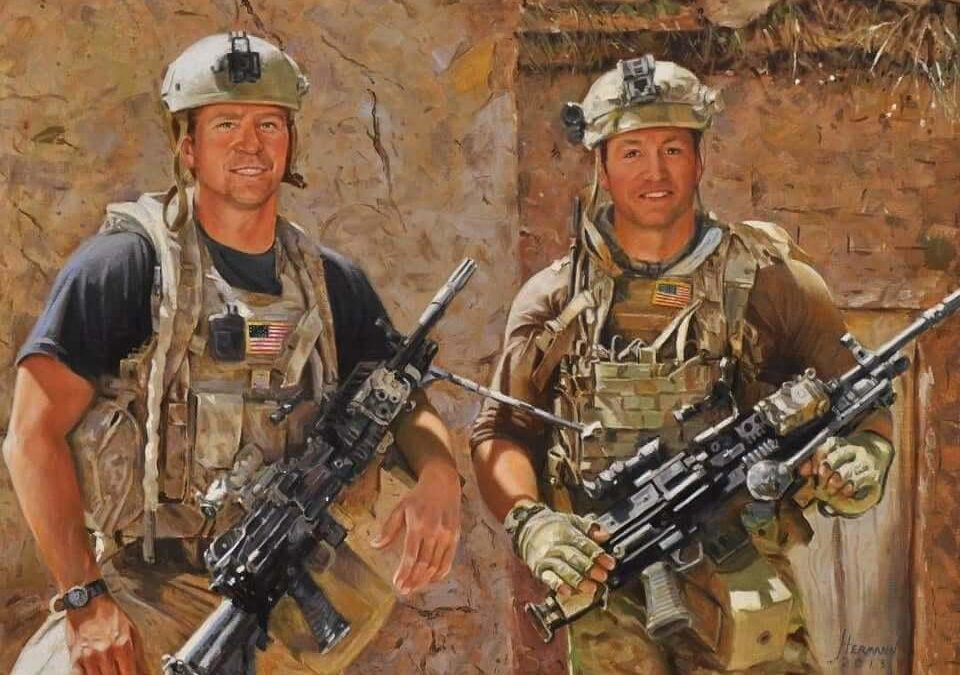 Kabul: Benghazi, Déjà vu All Over Again!