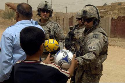 Kids_getting_Soccer_Ball