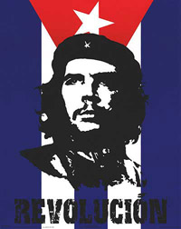 Socialist Realism Propaganda | RM.