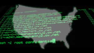 Wikileaks Wages Cyber Warfare Against The United States & Our Government Does Nothing