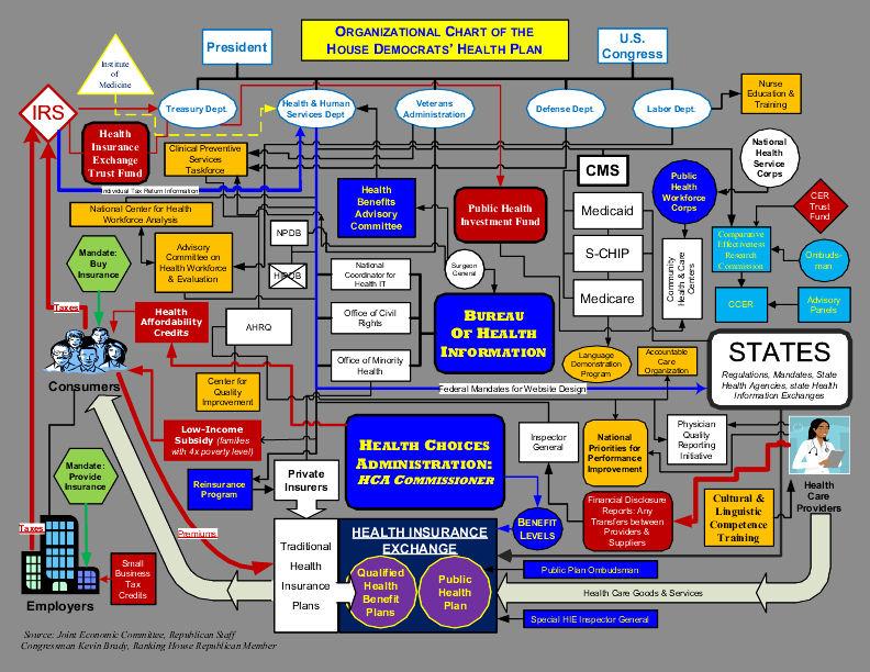 house-democrats-health-plan-fa-jpg.jpg