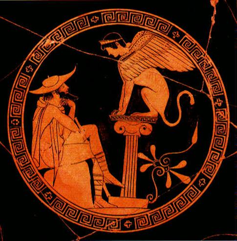 oedipus-the-king-is-indeed-a-tragic-hero-2981.jpg