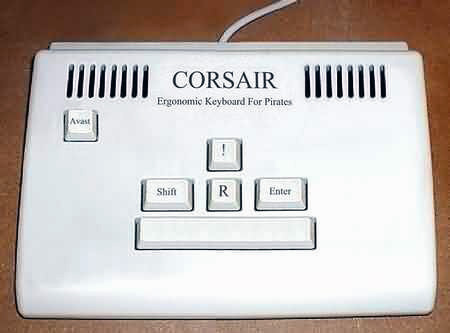pirate_keyboard