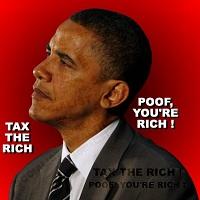 poof-u-r-rich (1)